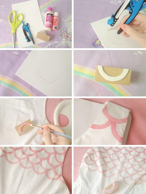 customizando-vestido-branco