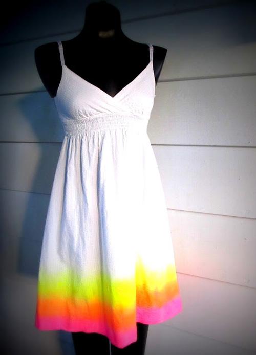 customizando-vestido-branco4