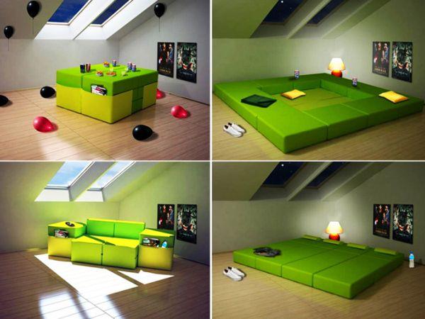 modular-furniture