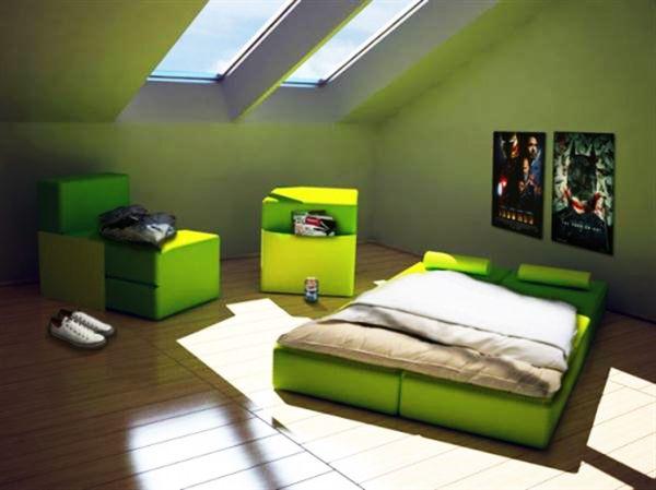 modular-furniture1