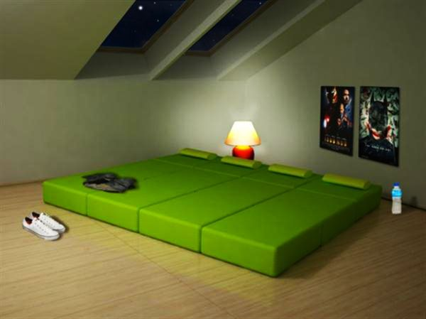 modular-furniture2
