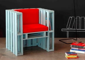pallet-furniture-project9 capa
