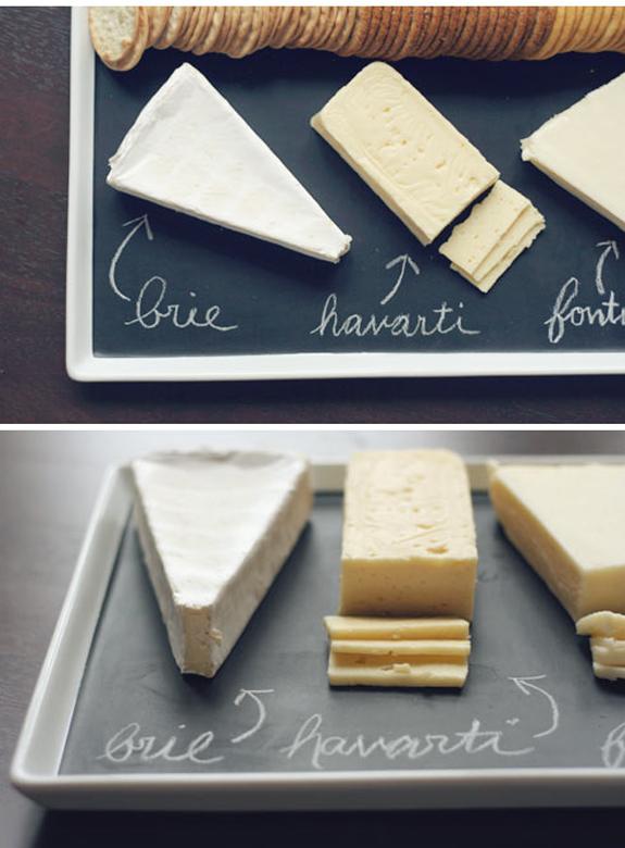 achados-da-bia-diy-board-queijos2