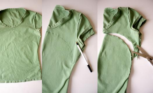 bolsa-camiseta-1