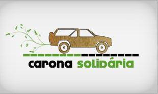 carona-solidaria-logo