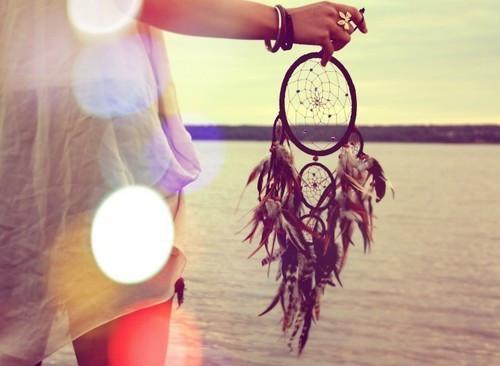 dreamcatcher-e-seu-significado-221910-1