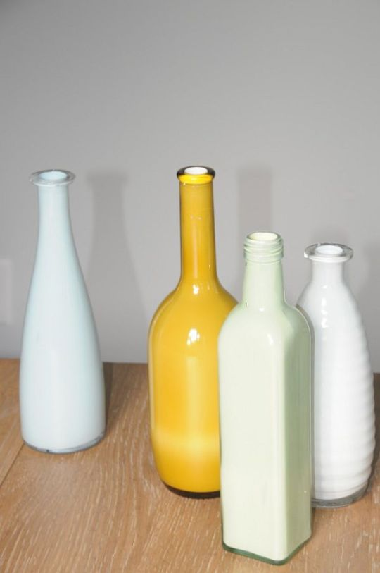 faux-milk-glass2