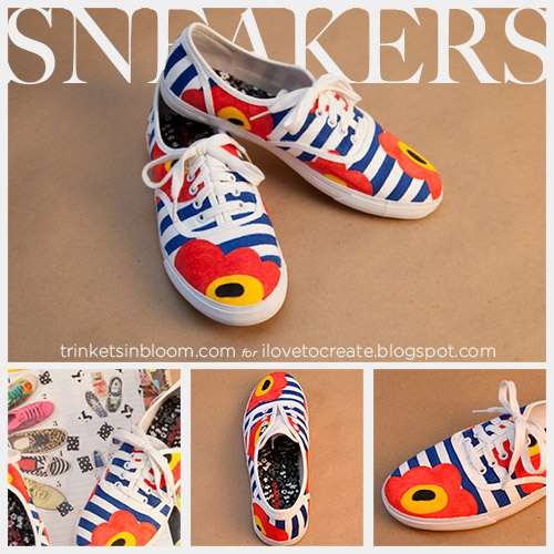 floral-sneakers-feature-040513