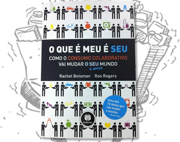 livro_o-que-é-meu-é-seu_midiria