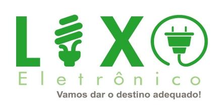 lixoeletronico440x220
