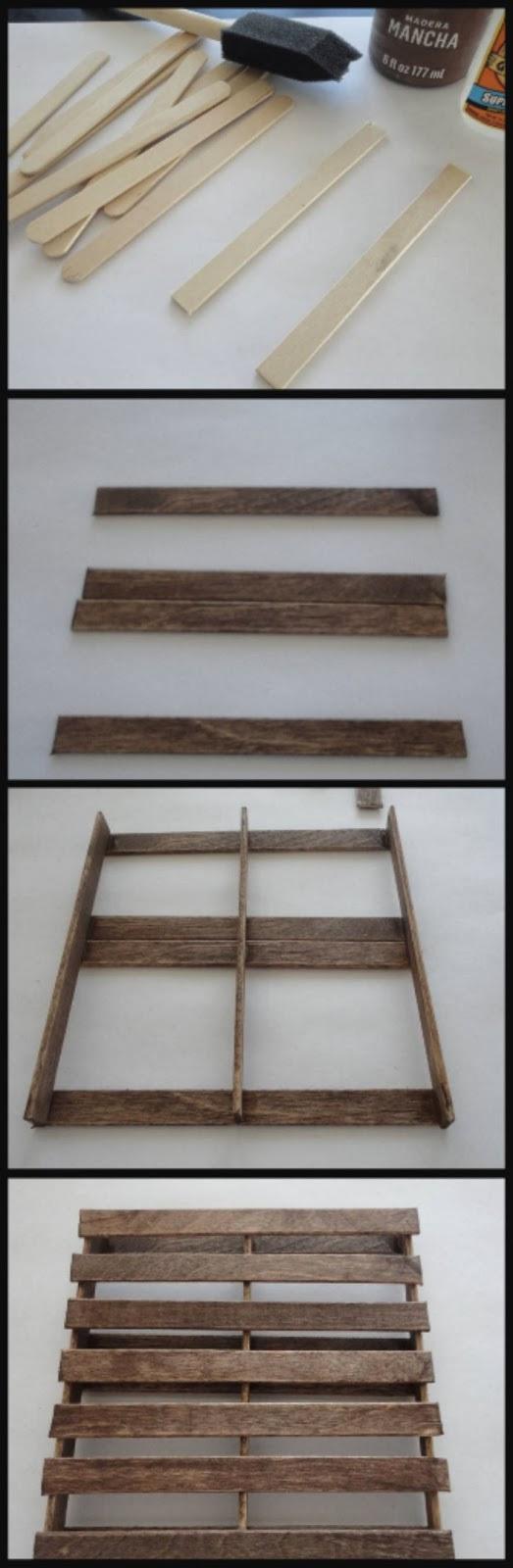 Porta-copos-Arquitetura-Sustentavel-2