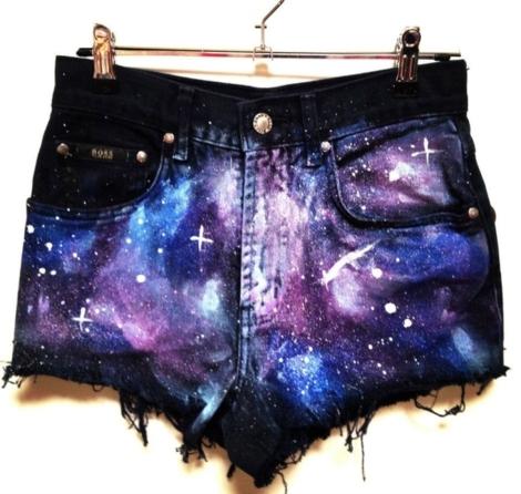shorts-customizados-preto-7
