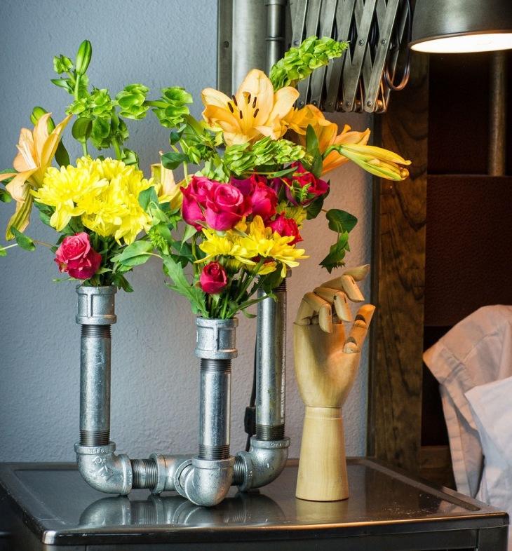 Arranjo-de-flores-com-canos-2