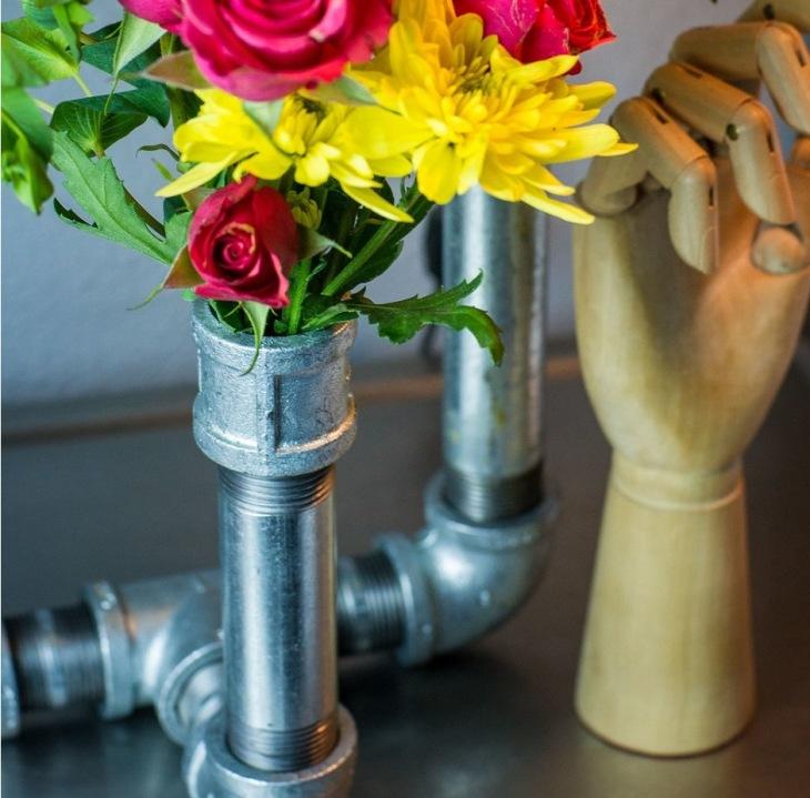 Arranjo-de-flores-com-canos-8