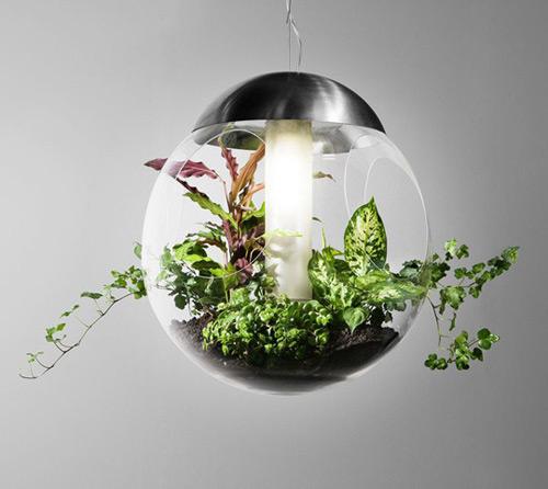 babylone-lamp-01_rect540