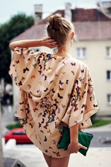 butterflies-kimono-street-style-oriental-prints