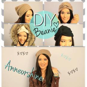 DIY-Beanie-1