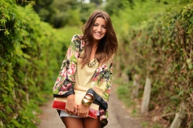 fashion_338_kimono1