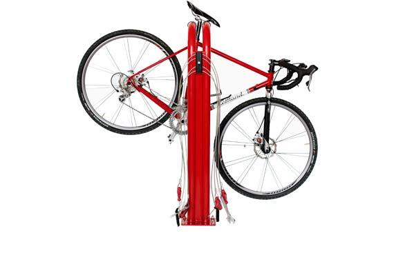 hanging-bike-large
