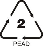 pead2