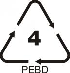 pebd4