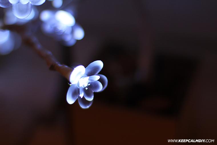 flor-luminaria-diy
